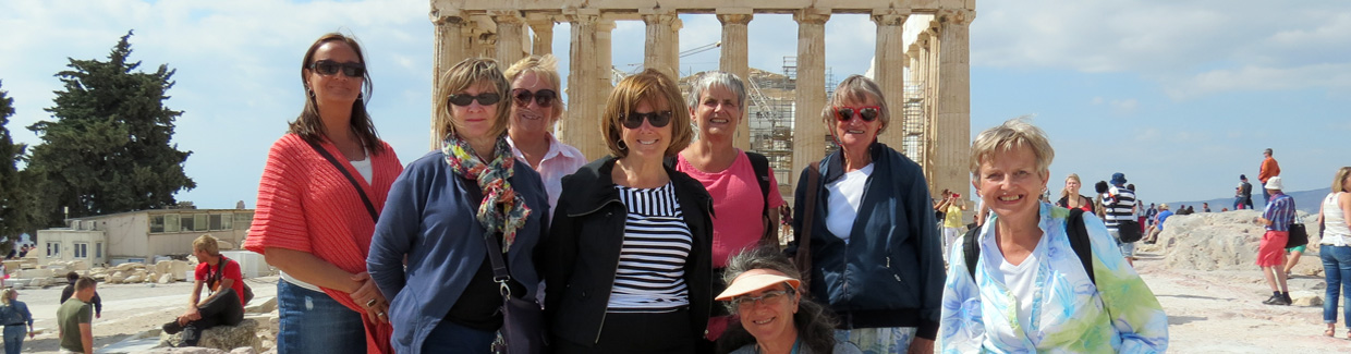 greece athens ladies 1 parthenon 1240x325
